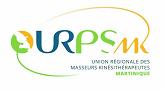 URPS MK MARTINIQUE