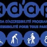 Diagnostique d'accessibilité – Attention aux arnaques!