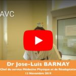 AVC, une prise en charge optimale a l hospital Mangot Vulcin