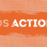 COVID19 – NOS ACTIONS