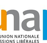 Covid19 : UNALP obtient le versement des IJ pour la profession